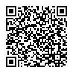 46486fc65a64a82fe7fa9ed3608fdf0b.jpg
